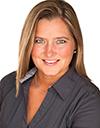 Marie Cyr